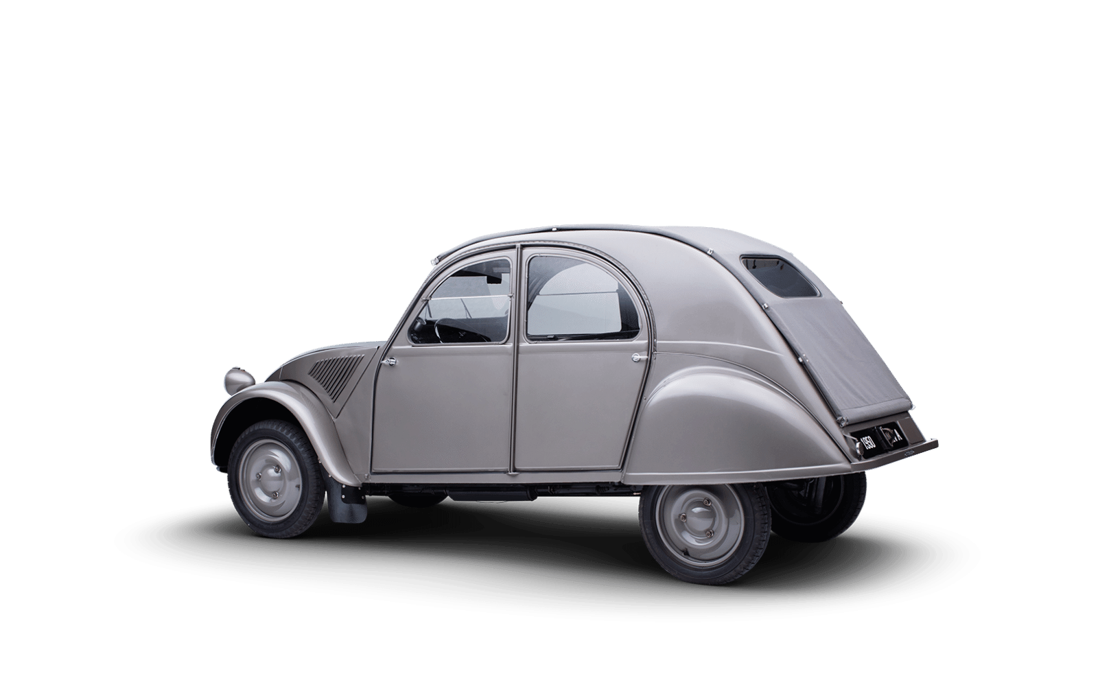 citro u00ebn 2cv - photos  details and equipment