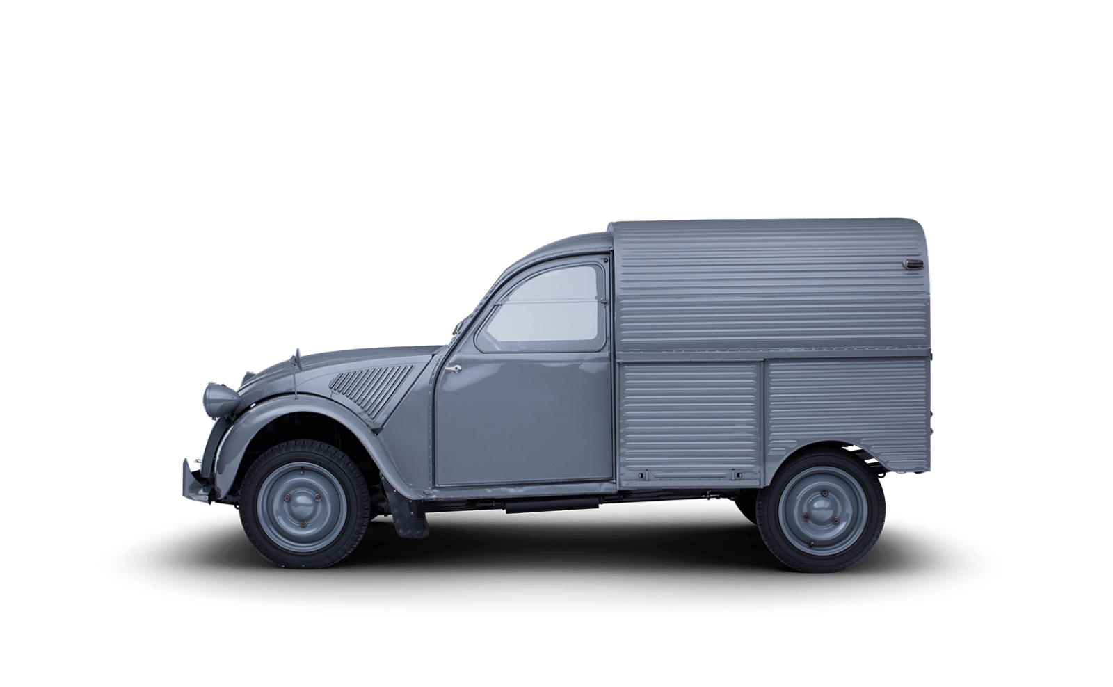 Citron origins from 1919 to today discover exceptional models citron 2cv mini van vanachro Choice Image