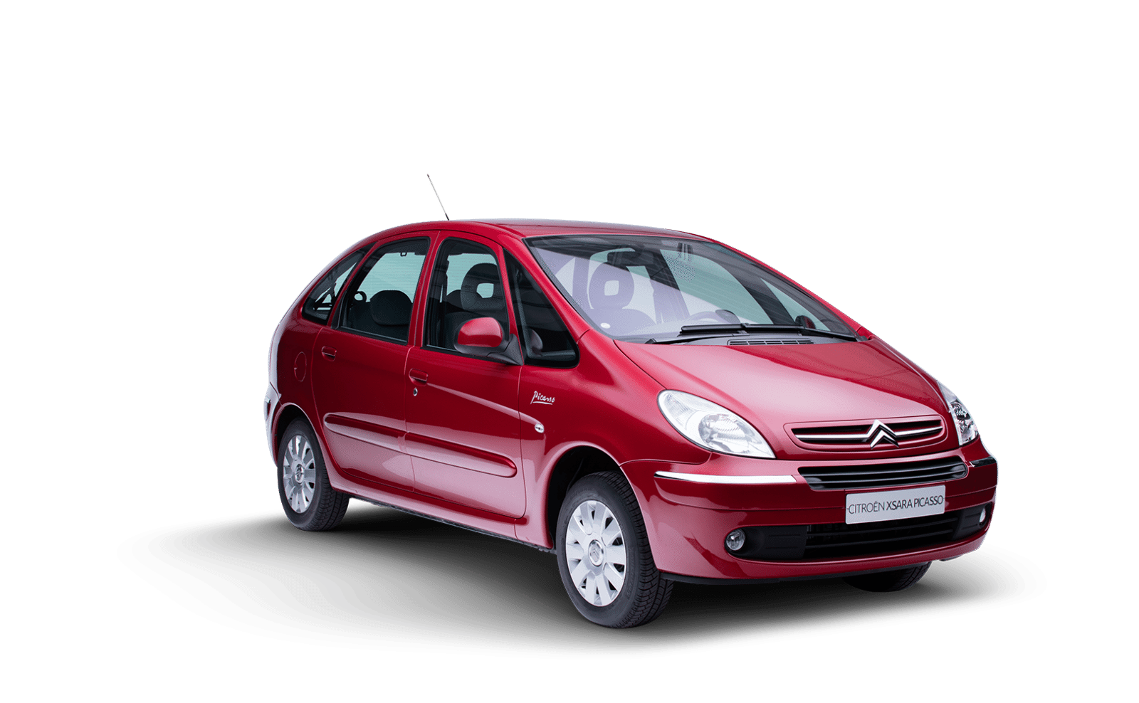 Citro n xsara picasso photos details and equipment for Porte xsara picasso