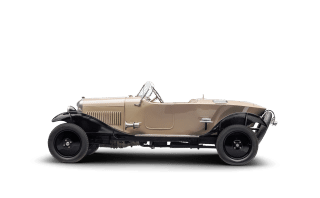 Citroën Origins From 1919 To Today Discover Exceptional